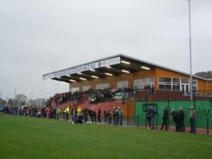 Sportpark De Schuytgraaf