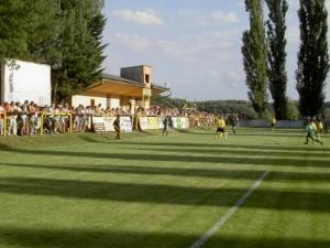 Stadion Litol
