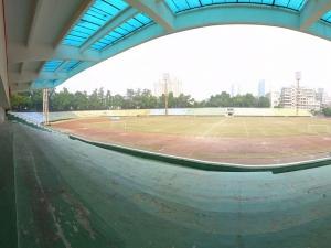 Jiangmen Stadium