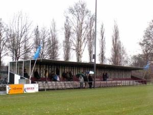 Sportpark Het Diekman