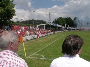 Sportpark Gagelman