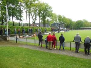 Sportpark Noord