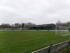 Sportpark De Molenwei