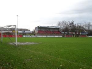 Euro-Sportpark, Zaltbommel