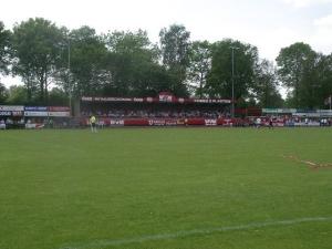 Sportpark Het Midden (DETO)