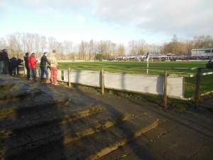 Sportpark Drachtster Bos