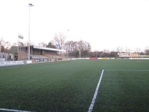 Sportcentrum Nieuwenhoorn