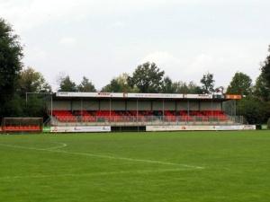 Sportpark Ezinge (FC Meppel)