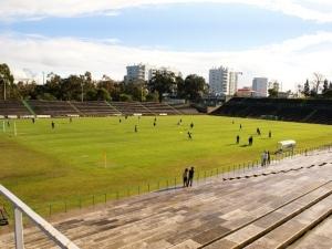 Estádio Alfredo da Silva