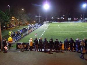 Sportpark Oosterflank