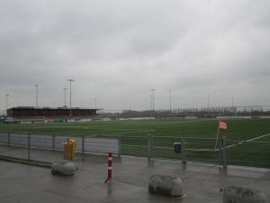Sportpark Bentwoud