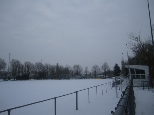 Sportpark Rijsoord