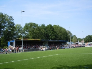 Sportpark Norschoten