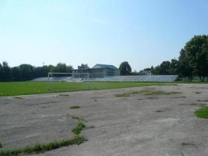 Stadionul Orăşenesc, Edineţ
