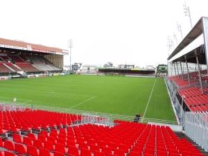 Stade Francis-Le Blé
