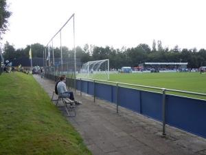 Sportpark De Burcht