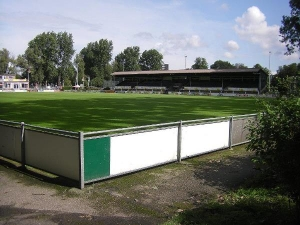 Sportpark Het Kleine Loo
