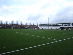 Sportpark De Hurk