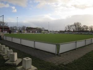 Sportpark Schildman (IFC)