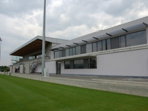 Centre Sportif Käerjenger Dribbel