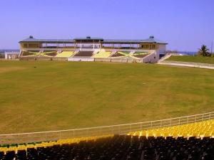 Trelawny Stadium