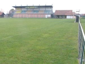 Športni park