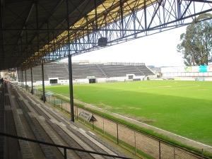 Estádio Abel Alves de Figueiredo