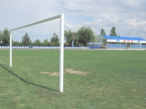 Stadion Zatys