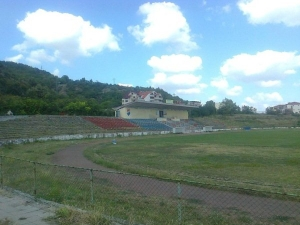 Stadion Shipka