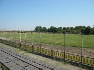 Stadion Hristo Botev, Galabovo