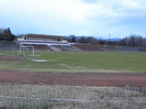 Stadion Sevtopolis, Kazanlak