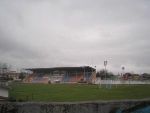 18 Temmuz Stadyumu