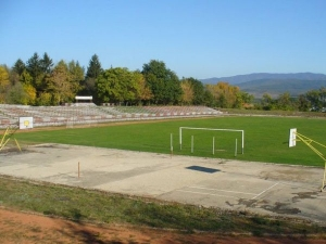Stadion Dimitar Lekin