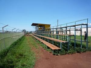 Kyabazinga Stadium