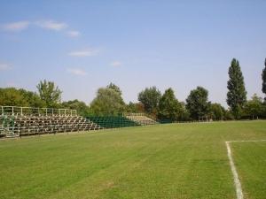 Stadion Hristo Botev, Kozloduy