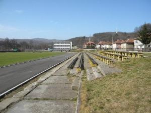 Stadion Angel Kanchev