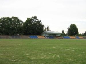 Stadion Filip Totyu