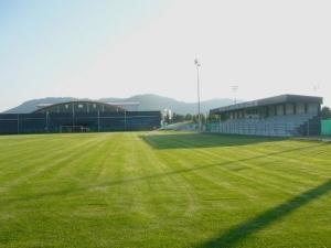 Stade Emile Jeanpierre