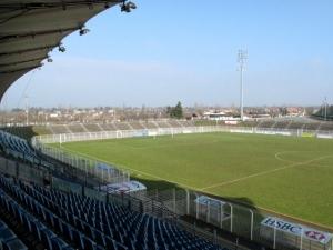 Stade Jacques Rimbault