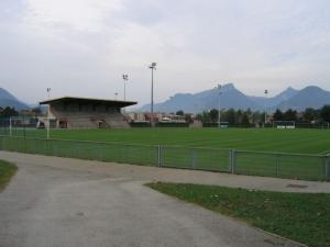 Stade Eugène Thénard
