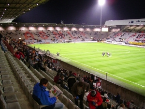 Stade Marcel-Picot