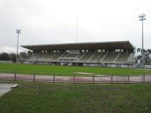 Stade Robert Brettes