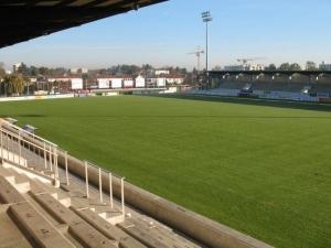 Stade Sainte-Germaine, Le-Bouscat