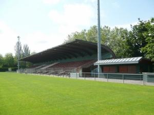 Stade Saint-Lazare