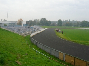 Stadion Speedway Wanda