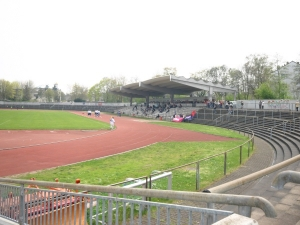 Stadion Pennenfeld