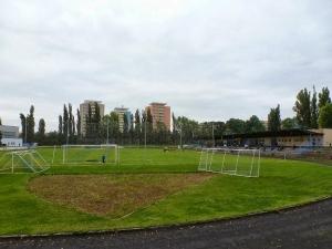 Stadion Neratovice, Neratovice