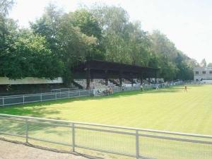 Městský stadion Turnov