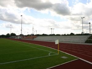 Rheinkalk-Stadion Erbacher Berg