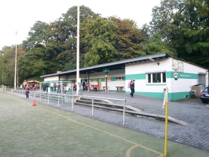 Horst-Neuhoff-Sportplatz